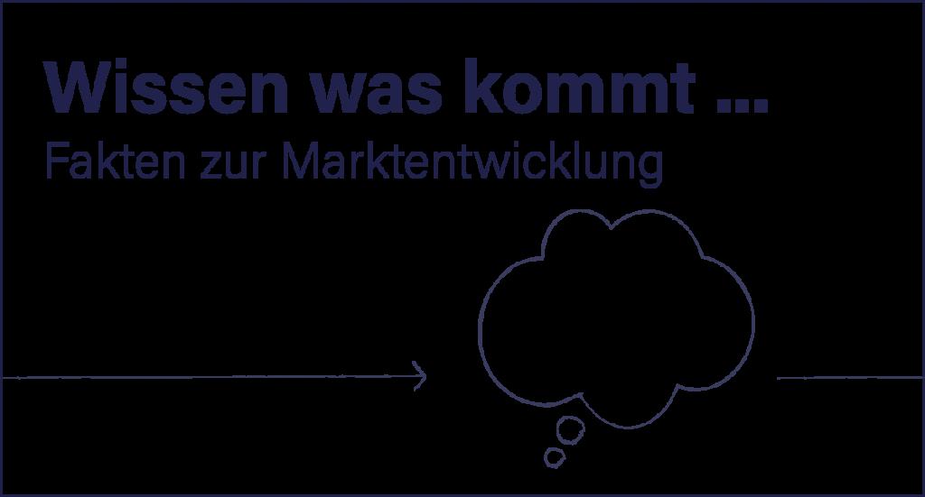 01_unitex-performance-indicator-marktlage