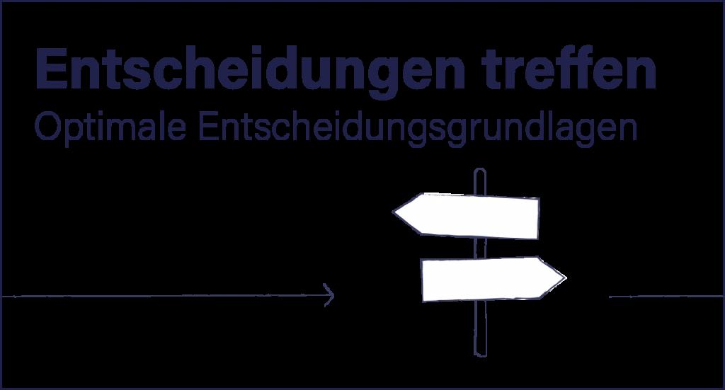 03_unitex-performance-indicator-entscheidungen