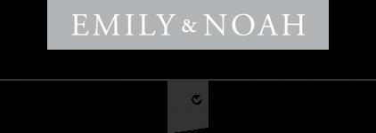 Logo-Einblendung-alle