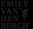 Logo emily van den bergh
