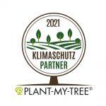 PMT-Partnerlogo_final-2021