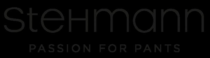 Stehmann Logo Einblendung