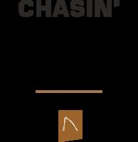 chasin-headerbereich-logo