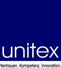cropped-unitex_logo-scaled-1.jpg
