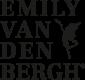 emily-van-den-bergh