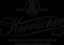 herrlicher
