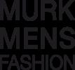 murk-mens-fashion