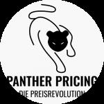 panter pricing