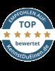 top-bewertet_Icon