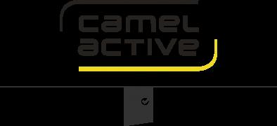 zr-partner-camel active-logo