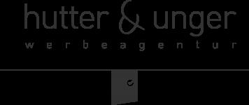 zr-partner-hutterunger-logo