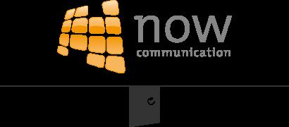 zr-partner-now communication-logo