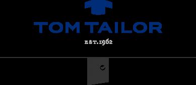 zr-partner-tom tailor-logo